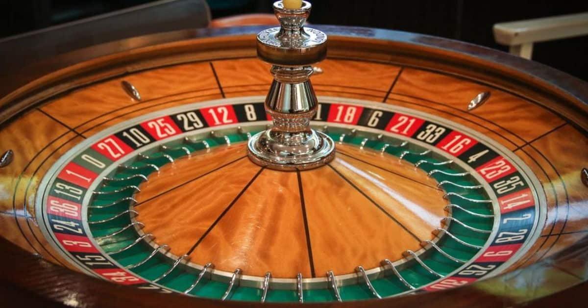 Agile Metrics - What Happens in Vegas, Monte Carlo