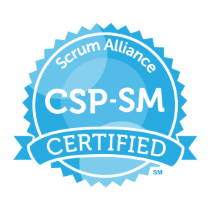 CSP SM 300x300 - Online Learning