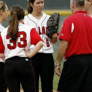 Coaching Teams