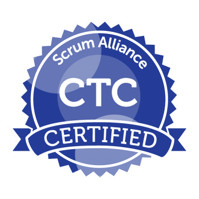 CTC Mentorship Program