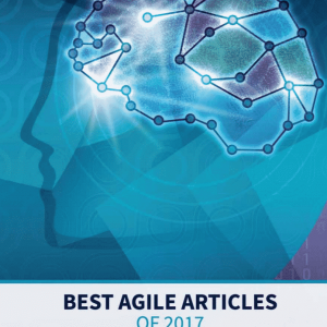 Best Agile Articles 2017