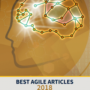 Best Agile Articles 2018