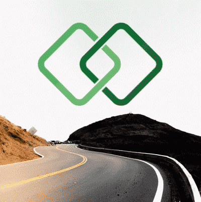Development Journey Design