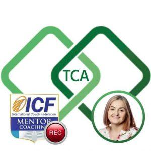 ICF Mentor Coaching Addtl Recording