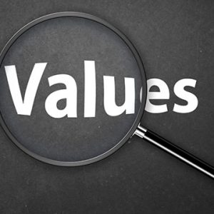nov18 2016 MT CoreValues 640x360 300x300 - What Are the Values?
