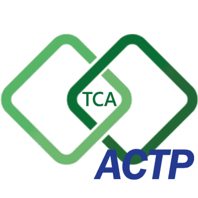 ICF ACTP Coaching in Agile Environments Module 1