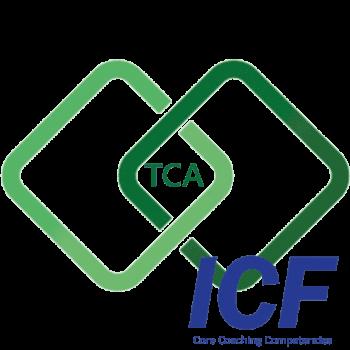 Tca Icf5