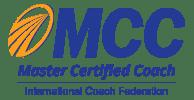ICF MCC Master Certified Coach