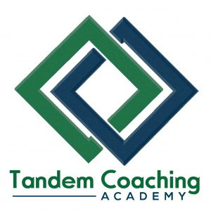 Tandem Coaching Academy TCA-AC and ICF ACTP program