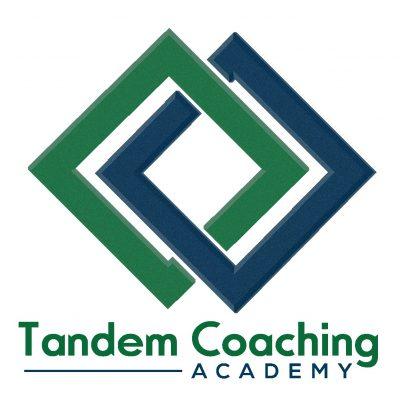 ICF Mentor Coaching Program