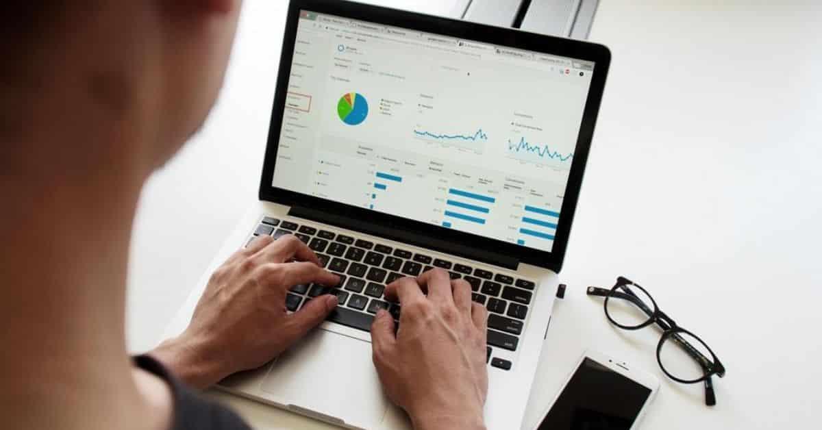 ICAgile Agile HR and Talent (ICP-AHR)
