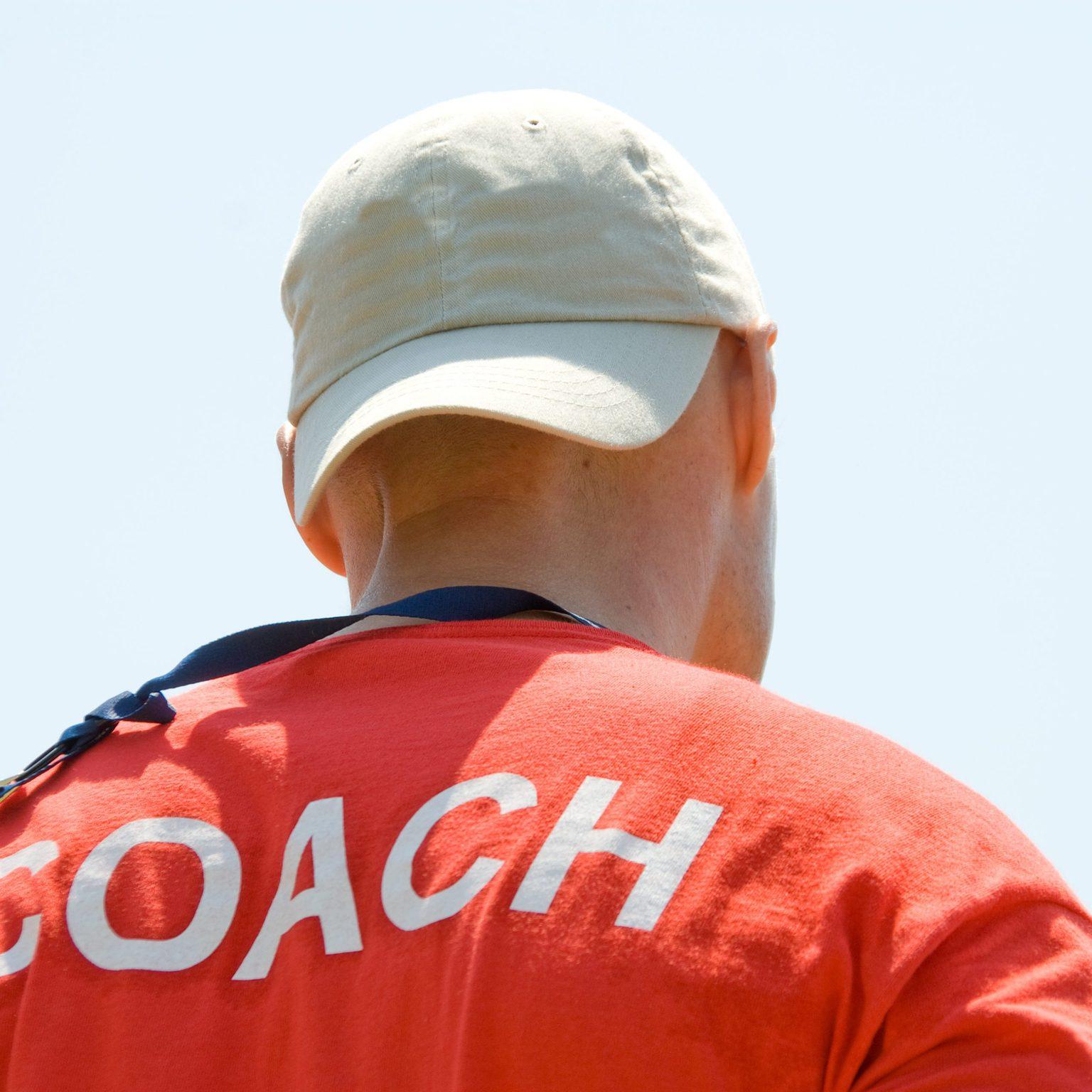 Coaching Skills for Agilists