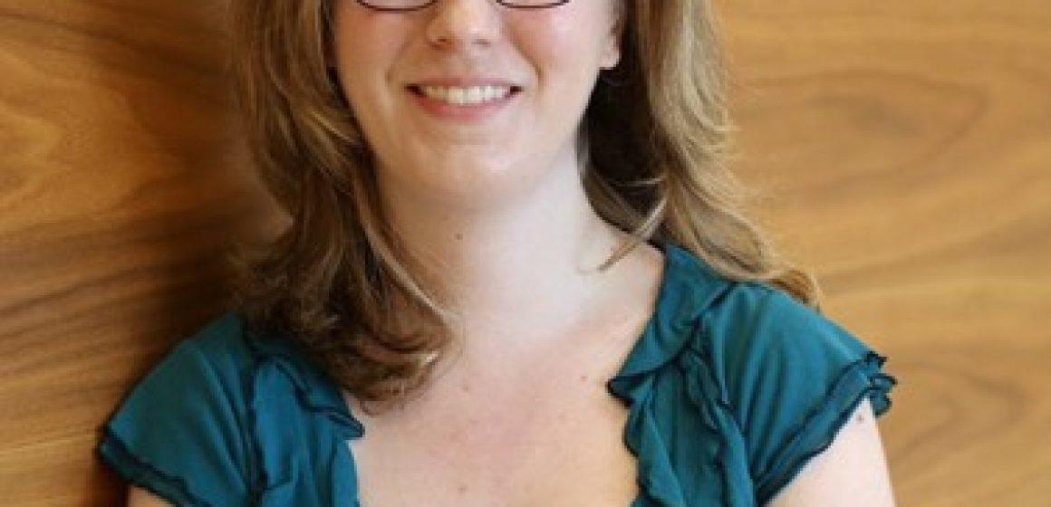 Allison Pollard