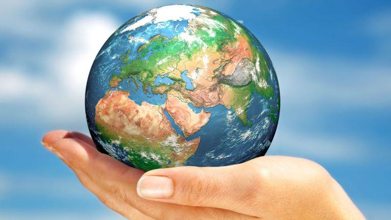 ICF Core Competencies - Cultural Awareness
