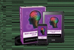 Best Agile Articles 2019