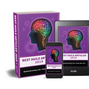Best Agile Articles 2019