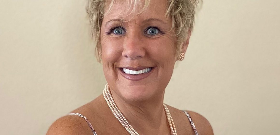 Christie Murray