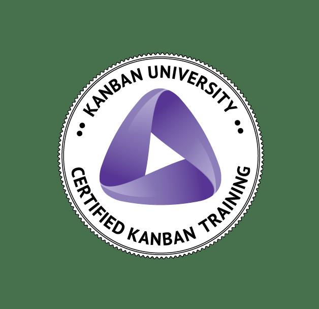 Kanban University Certified Training