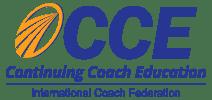 ICF Portfolio Path CCE