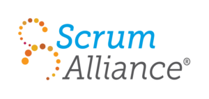 Scrum Alliance Path to Become a Coach - Team and Enterprise