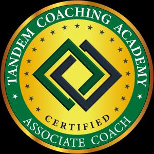 TCA-AC Certified Life Coach