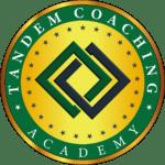 Tandem Coaching Academy Life Coach Training Programs