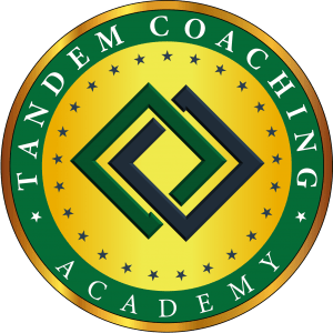 Tandem Coaching Academy Life Coach Training Programs