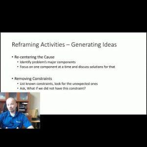 creative reframing activities 300x300 - Creative Reframing Activities