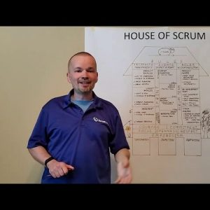 House of Scrum