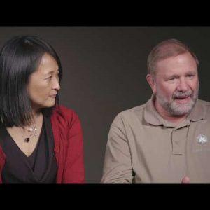 Scrum Alliance Coach Intro Part 1