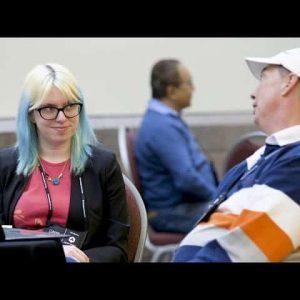 Scrum Alliance Coach - Organizational Value